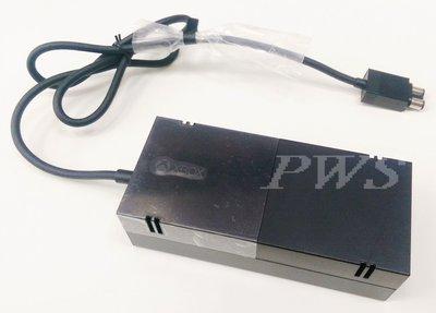 全新Microsoft XBOX ONE 原廠 12V 16.5A 電源供應器 AC 線 變壓器 充電器