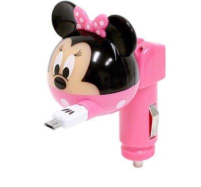 天使熊小鋪~日本迪士尼帶回粉紅米妮圓圓...