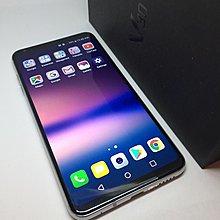 LG V30有中文