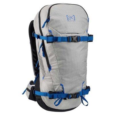 ADOGA㊣代購原裝正品 Burton AK Incline 30L Pack 後 背包