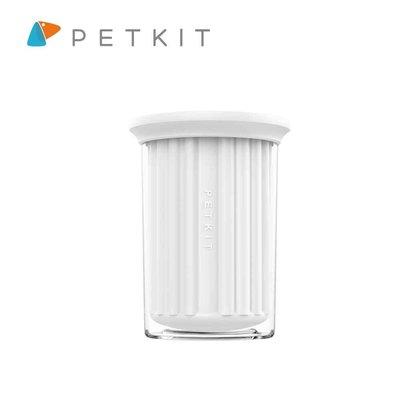 【PETKIT佩奇】 寵物360°洗腳杯/M