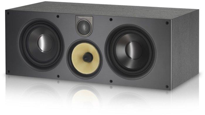 英國代購 B&W Bowers & Wilkins HTM61 S2 極致精品重低音喇叭。