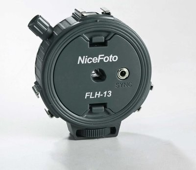 呈現攝影-NICE FLH-13 三外...