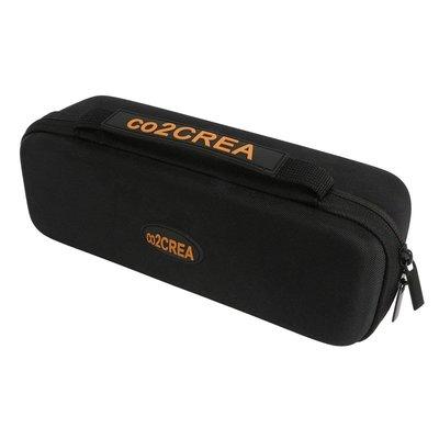 【竭力萊姆】Co2Crea Jam Heavy Metal Anker Premium 攜帶型硬式保護殼 收納袋