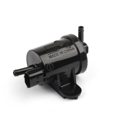《極限超快感!!》Honda Metropolitan 50 03-15 Ruckus NPS50 16710-GET-013 汽油幫浦Fuel Pump