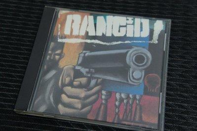 Rancid (NOFX/Punk/Sublime/Dropkick Murphys/Casualties)