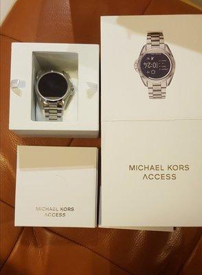 MK智慧手錶 MKT 5012