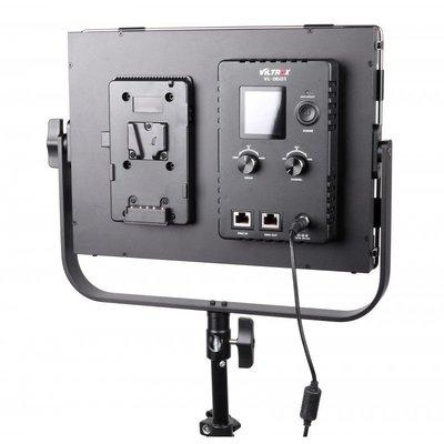 『唯卓 VL-D60T 攝影補光燈』 ...