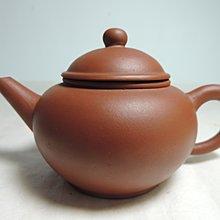 丁香之家--早期標準紫砂壺[荊溪惠孟臣製]--4大哥委託釋出