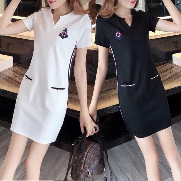貓姐的團購中心~有中大碼~Z0227 韓版顯瘦運動休閒裙子~2種顏色~S-4XL一件400元~預購款
