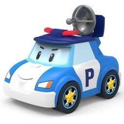 變裝任務系列-波力  Gear Up - POLI  救援小英雄裝備