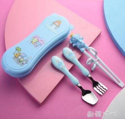 兒童筷子訓練筷學習筷練習筷子兒童餐具寶寶訓練筷