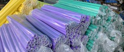 1包10支 可搭色 C型防撞泡綿管+外層保護皮 防水防摳 防撞管 EPE圓管 保護圓管 空心圓管 珍珠圓管