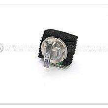 DL3800/F80 點陣印字頭維修__專業印表機維修