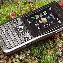 ※台能科技※Sony Ericsson K530I 支援 Push E-mail、RSS/ MP3、AAC 音樂播放 2