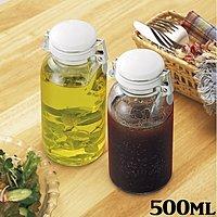 日本熱銷!星硝醬料罐/單手開蓋超方便