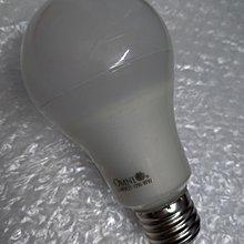 Omni 12W LED 球膽 E27 A65  2700K LLA65E27-12W-WW