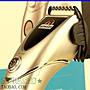 科德士CP-7800寵物電推剪 小狗狗電推子剃毛器剪刀頭修毛器美容用