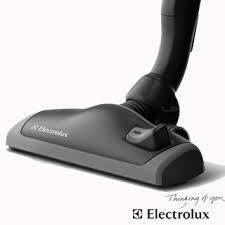 【購便宜】有問有驚喜!!Electrolux伊萊克斯-219370805專用AeroPro Passive地板吸頭-免運