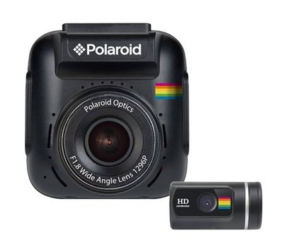Polaroid DS231GW