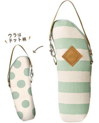[日本購回] [現貨] Betta 防脹氣奶瓶專用 保溫袋