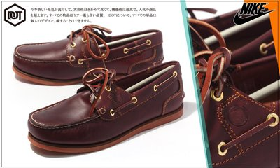 DOT聚點 西班牙品牌 MONTOYA 專櫃 雷根鞋 帆船鞋 休閒鞋 情侶鞋 頂級牛皮 橡膠薄款大底 專櫃3680 限量