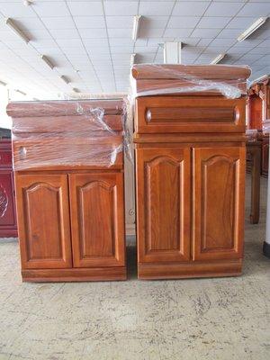 仙聖佛 2尺2 公媽桌  台灣檜木 柚木 紫檀 神桌佛桌神櫥佛具 公媽桌 歡迎訂做