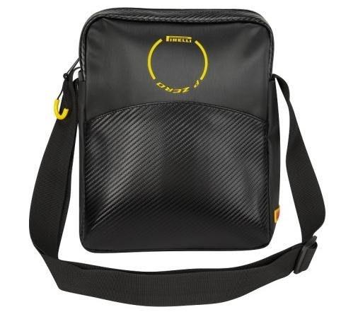 Pirelli倍耐力側背包-2020最潮賽事風~最後一咖促銷!