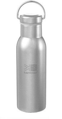 ╭*早安101 *╯【英國專業戶外品牌Karrimor】316不鏽鋼不鏽鋼保溫瓶KA-B003 保冰 保溫瓶↘