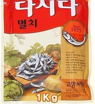 韓式料理調味料~~韓國小魚乾粉/韓國牛肉粉/韓國蛤蜊粉~~1Kg超值裝韓國食品韓國料理