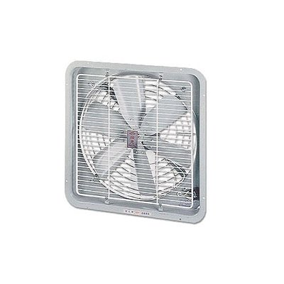 《小謝電料》自取 順光 工業排風機  SK-16 16吋 全系列 通風扇 抽風機 換氣扇