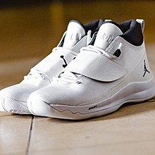 3b2c3d78b  RS只賣正品 NIKE AIR JORDAN SUPER FLY 5 PO X 籃球鞋