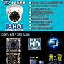 環名 監視器 4路 H.265 主機 5MP 4音 搭配A系列SONY攝影機1台 最新產品壓縮2倍錄影【ee監控網】