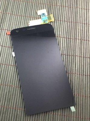 寄送維修 約現場 連工帶料 LG 系列 更換螢幕總成 V30 V40 V50 V60 G5 G6 G7 G8 G8s