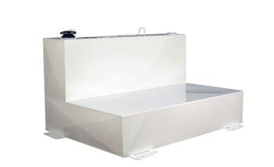 DJD19040848 HD TRANSFER TANK 75 GALLON L-SHAPE  置物箱 依當月報價為準