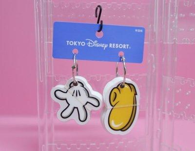【Dona日貨】日本迪士尼樂園限定 米...