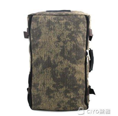 超大容量旅行包多功能休閒雙肩背包男女潮時尚旅游包後背包男包包