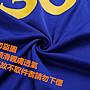 廠家直銷 童籃球服 童籃球衣NBA 運動套裝勇士隊 騎士隊 童衣童背心童套裝男女童衣  適合身高90cm~165CM童裝