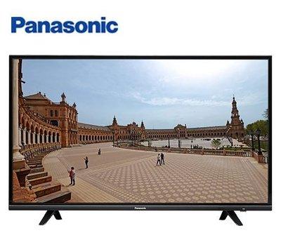 【免卡分期】新款 Panasonic國際 65型 4K聯網電視 TH-65GX600W_全機3年保固 全新商品