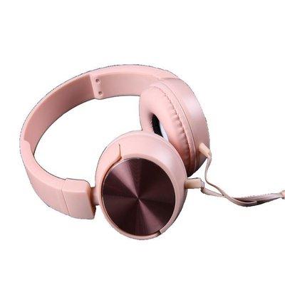 孕婦胎教耳機頭戴式音樂專用品腹部托腹無輻射懷孕期可貼肚子通用