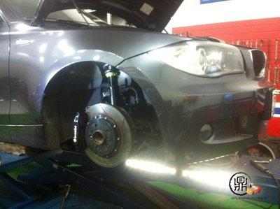 全車霸 可調避震器 中日合作 BMW F12 E89 F20 F32 F06 E53 MINI COUPE ROADSTER COUNTRYMAN R58 R60 OUTBACK BRZ XV