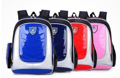 (小樹的店)韓男童女童書包 肩背包學生書包護脊減負後背包 學生書包 後背包 背包 手提包 28