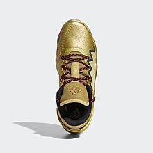 【吉米.tw】D.O.N. ISSUE #2  Mitchell 口香糖 橡皮膠熊 GUMMY 籃球鞋 OCT