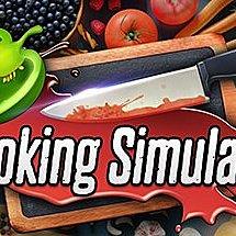 【WC電玩】PC 模擬料理 料理模擬器 烹飪模擬器 煮飯模擬器 Cooking Simulator STEAM (數位版