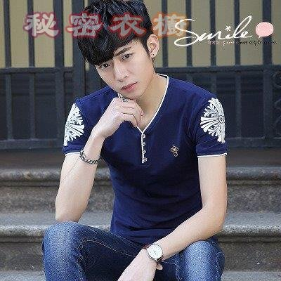 Y087 Taiwan star-韓式...