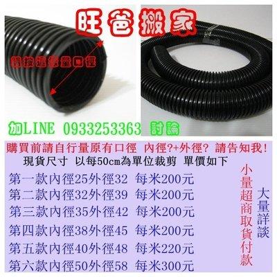 白朗吸塵器 BRANTD BV-1900 吸塵器 軟管 配件 握管 -2