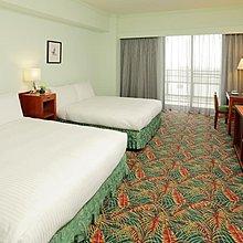 石門水庫福華渡假飯店 豪華家庭房,含早餐 四人同行,每人900起,另有威斯汀、知本老爺、夏都,線上服務您。