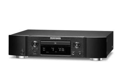 [紅騰音響]Marantz PM8006 擴大機 日本原廠 (另有ND8006.PM6006.CD6006) 即時通可議價