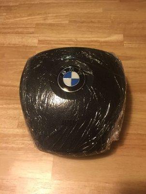 BMW X5(E70) 美規方向盤氣囊