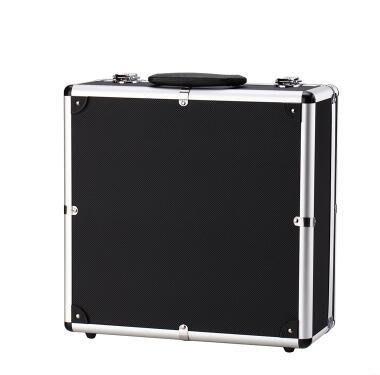 【優上】防震產品設備展示箱 文件儲物箱...
